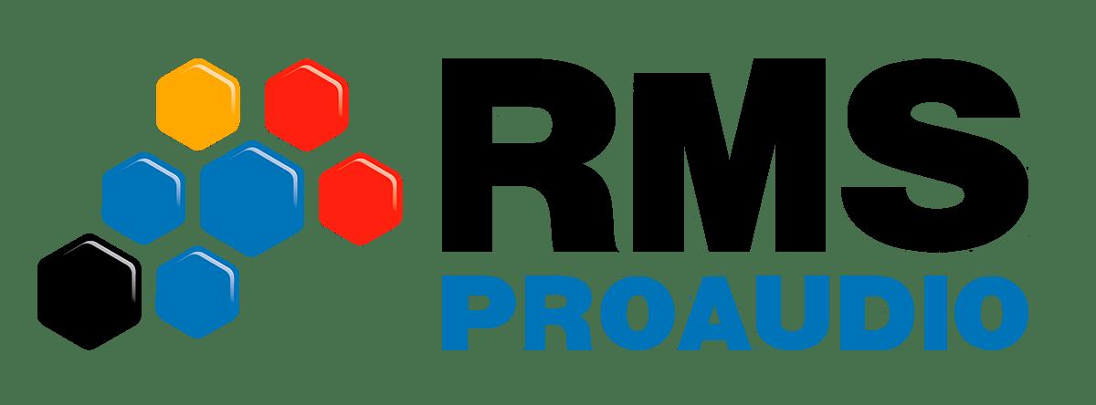 RMS Proaudio